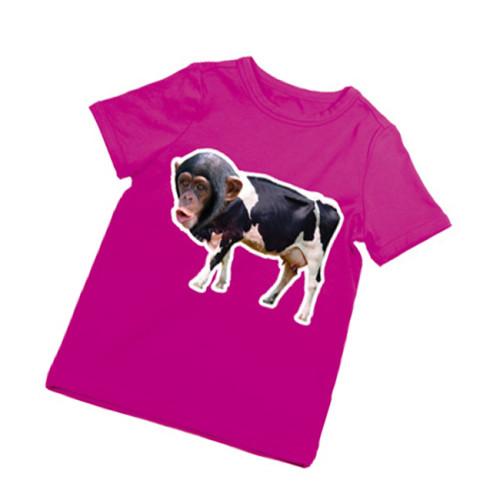 josjes-closet-zozoo-short-sleeve-chimpkoe-