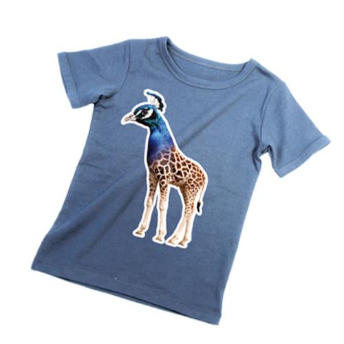 josjes-closet-zozoo-short-sleeve-girafpauw