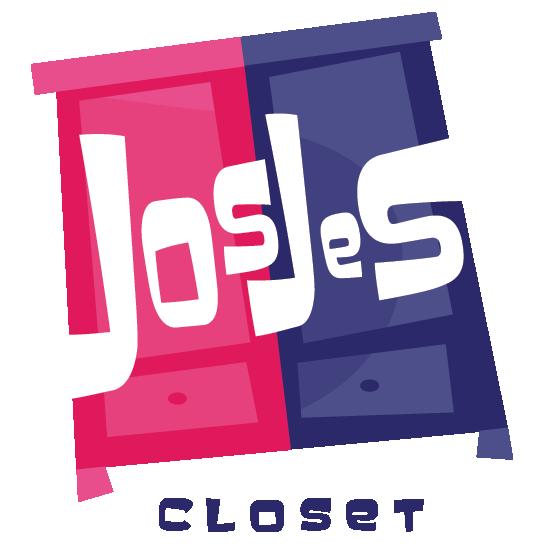 Josjes Closet